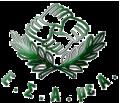Λογότυπο της ΕΣΑμεΑ